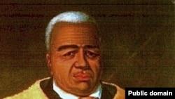 Противники идеи предоставления особых прав гавайцам апеллируют к духу короля Камеханехи