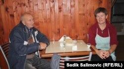 Nije važno ko je načelnik, samo da se krene naprijed: Sadik Begović i Željka Milovanović