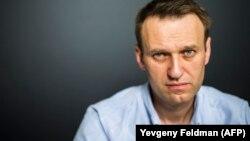 Время Свободы 29 сентября: Как Навальный опять Кремль напугал