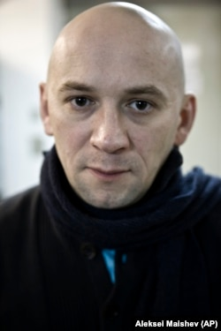 Russian documentary filmmaker Aleksandr Rastorguyev had been a contributor to RFE/RL.