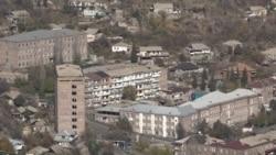 Պաշտոնատար անձինք առերևույթ չարաշահումներ են թույլ տվել Ալավերդու 6 մանկապարտեզների շենքերի օտարման