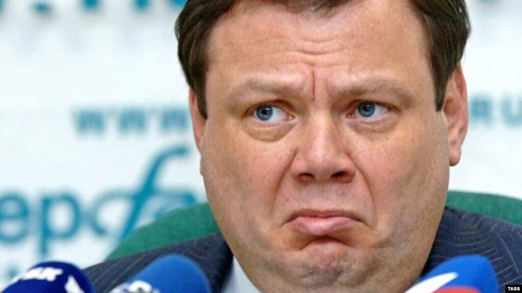 Районный суд москвы 14 августа вынес постановление о дисквалификации председателя правления оао тнк (ртс