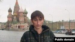 Витольд Филлипов