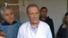Դատարանը բավարարել է Արա Մինասյանին կալանավորելու միջնորդությունը