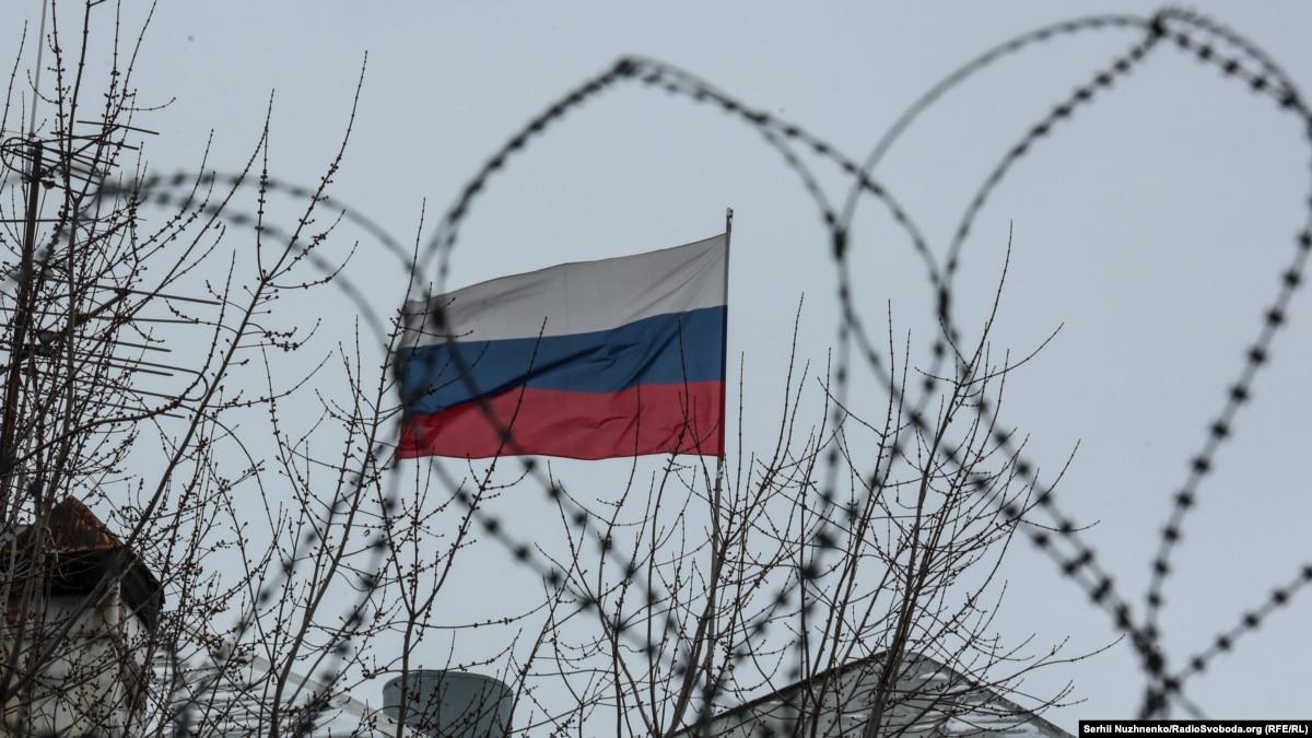 Минэкономразвития: эксперты ВТО фактически признали вооруженный конфликт между Украиной и Россией