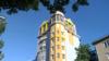 Навіщо топ-менеджеру ProZorro елітне житло в центрі окупованого Донецька?