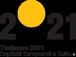 Romania- logo_tm2021_