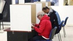 Da su bili lokalni izbori, umjesto općih, ja bih bila u Gradskom vijeću: Irma Baralija