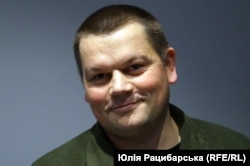 Андрій Кириченко