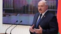 """Время Свободы:""""Беларусь кому-то как кость в горле"""""""