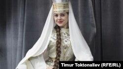 Балкарлардын ата-бабалары илгери бутпарас жана христиан болгону менен азыр алар ислам осуяттарын катуу карманган элдердин бири.