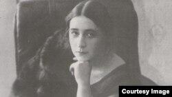 Софья Островская (1902-1983)