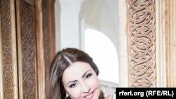 Pjevačica Aziza Nijazmetova se ranije zamjerila uzbekistanskim vlastima u prošlosti.