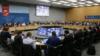 ایران و ضرب الاجل افایتیاف: «حرف حساب دلواپسان»