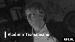 vladimir-tismaneanu-blog-2016