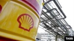 В результате действий повстанцев в Нигерии компания Shell резко сократила экспорт, что привело к глобальному скачку цен