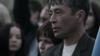 «Я хотіла показати біль кримських татар в окупації» ‒ режисер фільму «Коли цей вітер вщухне»