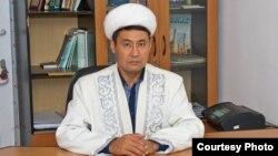 Ержан Маямеров 2013 жылы 19 ақпанда Қазақстанның бас мүфтиі болып сайланды.