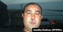 Nadir Məmmədov