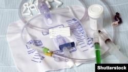 Повноцінний запуск ДП «Медичні закупівлі» очікується у 2020-му