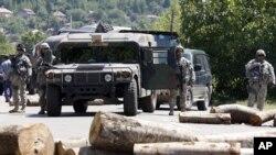 Veriu i Kosovës