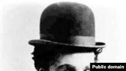"""Иван Дыховичный: """"Чаплин — это образ искусства. Вроде бы это был низкий жанр, комедия, — а какой высоты образ печали, грусти!"""""""