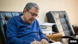 سعید حجاریان، چهره سیاسی اصلاحطلب