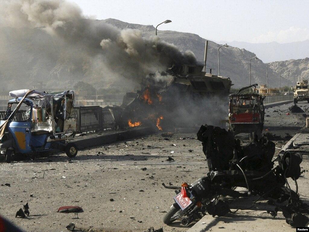 afganistan-jane-vrare-pese-civile