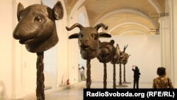 Müəllif: Ai Weiwei