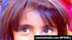idps kids in jalozi camp near peshawar city Pashtoonkhwa