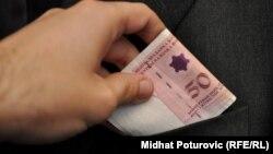 Ilustrativna fotografija: Midhat Poturović