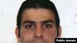 بهنود شجاعی، متهم است که در ۱۷ سالگی در جريان يک نزاع خيابانی در ونک پارک در شمال تهران جوانی همسال خود به نام احسان (اميد) نصراللهی را به قتل رساند.
