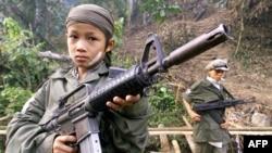 Myanmardan arxiv foto
