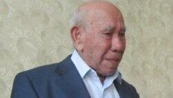 Шукрулло Муҳаммад Солиҳнинг қайтиши муҳимлиги ҳақида