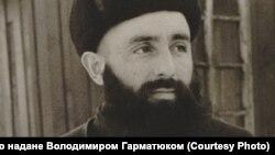 «Серед тих людей, які потім стали свідками проти мене, не було ні одного українця – там були тільки росіяни і, на диво, були німці з Поволжя, яких виселили в Казахстан. І не було нікого з інших національностей»