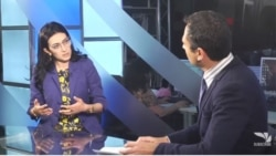 Իշխող ՀՀԿ-ի քաղաքական կամքի դրսևորման արդյունքում է, որ օրենքներն իրականություն են դառնում. Արփինե Հովհաննիսյան