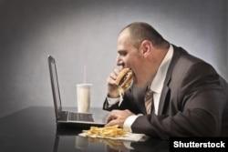 Соблюдение диеты и активный образ жизни необходимы для стабилизации состояния диабетика