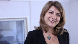 Dragana Solomon