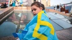 Крымские татары. Что вы знаете о депортации