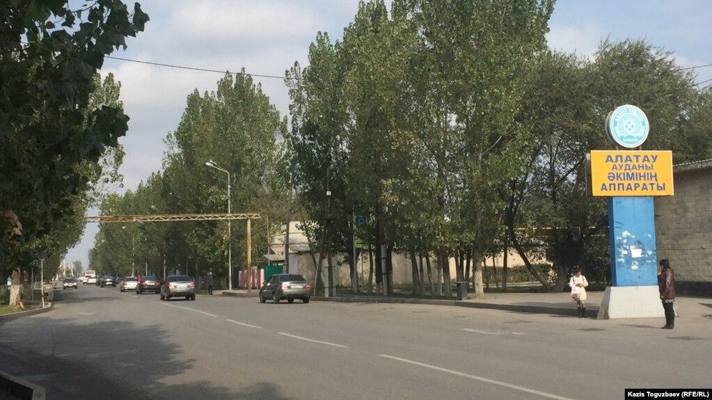 Отели и Гостиницы Алматы  Забронировать и снять номер
