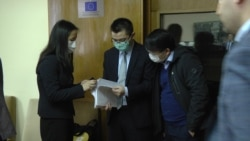 Kina sa zemljama Centralne i Istočne Evrope o korona virusu