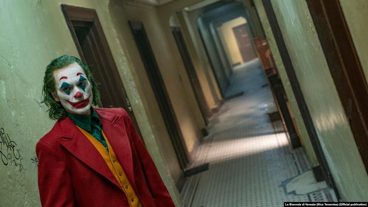 «Оскар»-2019: «Джокер» претендует на 11 статуэток