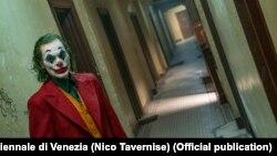 Pamje nga filmi Joker