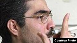 مجتبی واحدی، مشاور مهدی کروبی