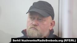 Володимир Рубан