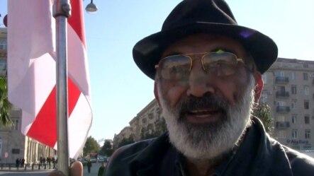 Elman Türkoğlu