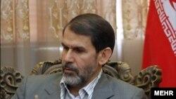 صادق محصولی، وزیر کشور ایران، در سفر اخیر خود به بحرین