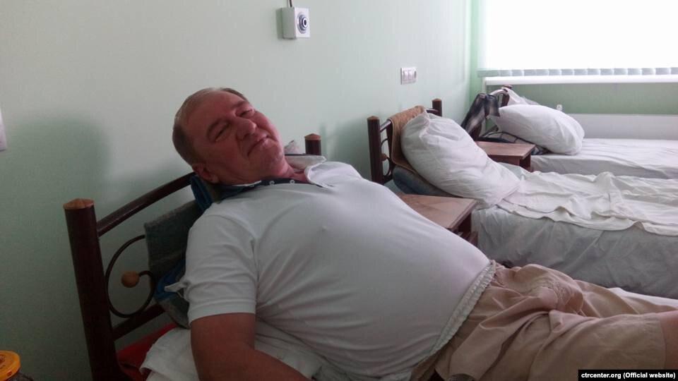 Детская поликлиника 4 курск официальный сайт расписание врачей