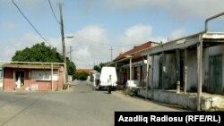 Fatmayı kəndi