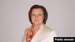 Надежда Колесникова (фото - st.volga.news)